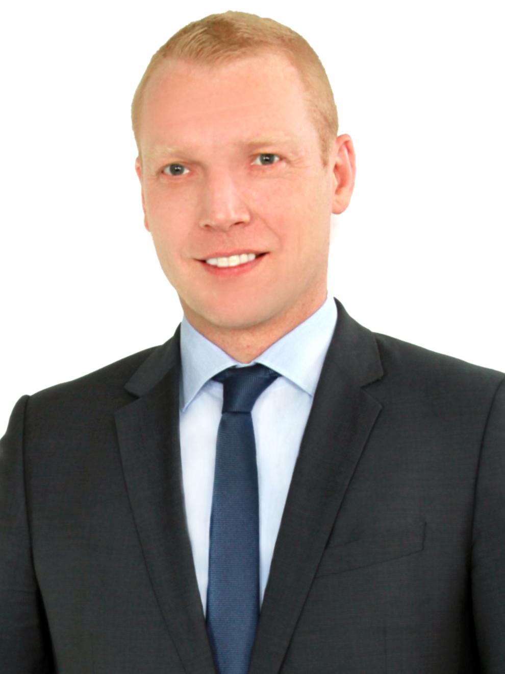 Bernd Bittkow